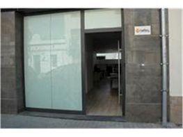 Local comercial en alquiler en Manresa - 359518632