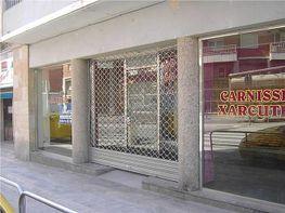 Local comercial en alquiler opción compra en Manresa - 332217753