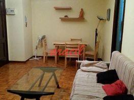 Estudio en alquiler en Centro en Ourense