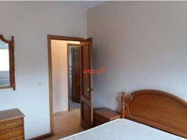 Apartamento en venta en Universidad en Ourense