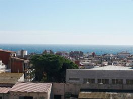 Piso en alquiler en calle Da;Antoni Ferrer, Sant Feliu de Guíxols