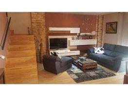 Casa en venta en Torrefarrera