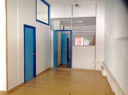 Local comercial en alquiler en calle Menendez Pelayo, Areal-Zona Centro en Vigo - 359436635