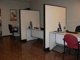 Oficina en alquiler en calle De Sanjurjo Badía, Teis en Vigo - 337346590