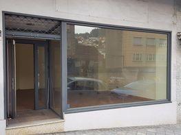Local comercial en alquiler en calle De Aragón, Calvario-Santa Rita-Casablanca en Vigo - 390395199