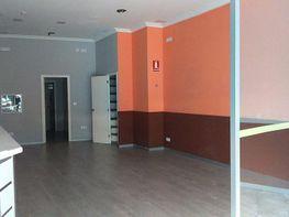 Local comercial en alquiler en calle Do Alcalde Portanet, Bouzas-Coia en Vigo - 407108787