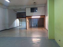 Local comercial en alquiler en Bouzas-Coia en Vigo - 410881534