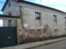 Casa adosada en venta en Guarda (A)