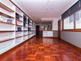 Piso en venta en vía Gran, Areal-Zona Centro en Vigo