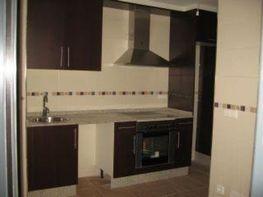 Piso en venta en Areal-Zona Centro en Vigo - 359429132