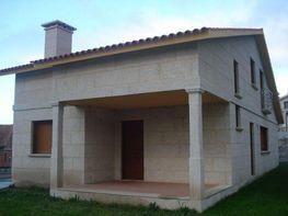 Casa en venta en Rosal (O) - 359425691