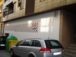 Local comercial en alquiler en calle Mariano Ordoñez, Guarda (A) - 352851248