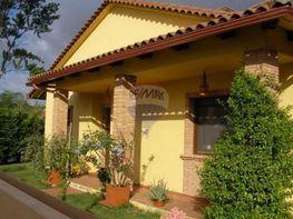 Casa en venta en calle De Urgal, Rosal (O) - 359432534