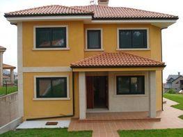 Casa en venta en Oia - 359428514