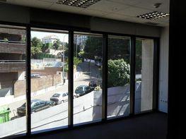 Oficina en alquiler en Travesía de Vigo-San Xoán en Vigo - 359429105
