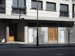 Local comercial en alquiler en As Travesas-Balaídos en Vigo - 359428268