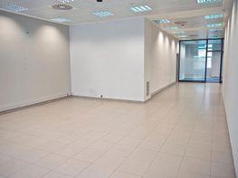 Local comercial en alquiler en Areal-Zona Centro en Vigo - 359427164