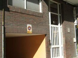 Oficina en alquiler en calle Fragoso, As Travesas-Balaídos en Vigo - 359438906