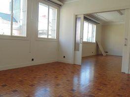 Oficina en alquiler en calle Do Marqués de Valladares, Areal-Zona Centro en Vigo - 359428580