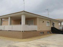 Reihenhaus in verkauf in Pla dels Aljubs in Pobla de Vallbona (la) - 358474202
