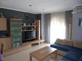 Wohnung in verkauf in Riba-roja de Túria - 358475183