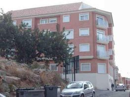 Wohnung in verkauf in Benaguasil - 358475516