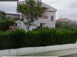 Haus in verkauf in Benaguasil - 358475582