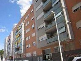 Wohnung in verkauf in Alameda Park in Manises - 358475696