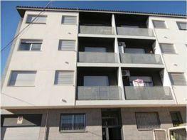 Wohnung in verkauf in Benaguasil - 358475702