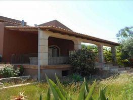Haus in verkauf in Bétera - 358475717