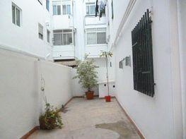 Casa en alquiler en calle Felix Vilar, El Carmen en Manises - 412540744