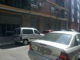 Local en alquiler en calle Miguel Hernández, Xirivella - 121824037