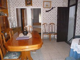 Haus in verkauf in calle Casco Antiguo, Manises - 126142724