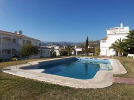 Apartment in verkauf in calle A, Torrox-Park in Torrox - 65866858