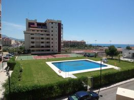 Apartment in verkauf in calle Avda El Faro Blq Bajos G, Torrox-Costa in Torrox - 66425376