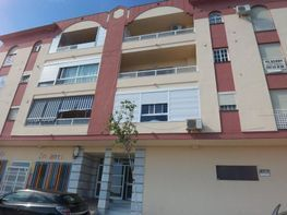 Apartment in verkauf in carretera Almeria, Morche, El - 111291823