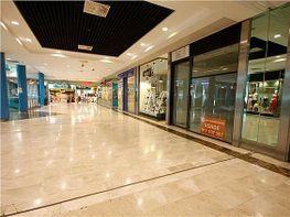 Local en venta en calle Alcala, Pueblo Nuevo en Madrid - 290713556