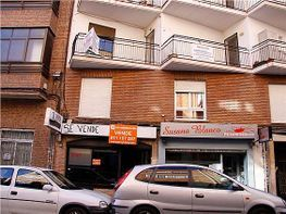 Local en venta en calle Vicente Espinel, Pueblo Nuevo en Madrid - 410202204