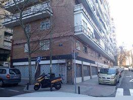 Local en alquiler en calle Virgen del Lluc, Quintana en Madrid - 410202567