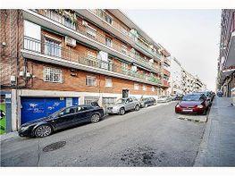 Piso en venta en calle Siena, Quintana en Madrid - 410202717