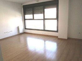 Pisos baratos en montecarmelo madrid y alrededores yaencontre - Venta de pisos en montecarmelo ...