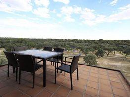 Maisonettewohnung in verkauf in Boadilla del Monte - 248424698
