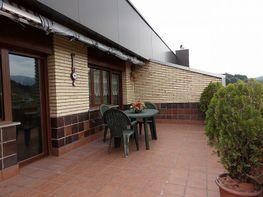 Dachwohnung in verkauf in Beasain - 405552854