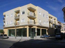 Apartment in verkauf in calle Centro, Benijófar - 264989152