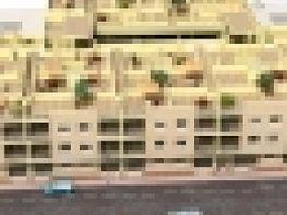 Apartment in verkauf in calle Centro de Bigastro, Bigastro - 264989368
