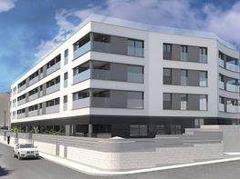 Apartment in verkauf in calle La Mata, Torrelamata - La Mata in Torrevieja - 264995338