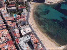 Apartment in verkauf in calle Playa de Los Locos, Playa de los Locos in Torrevieja - 273343693