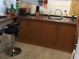 Apartment in verkauf in calle Playa de Los Naufragos, Torrevieja - 328347624