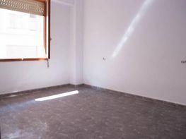 Apartment in verkauf in calle Playa del Cura, Playa del Cura in Torrevieja - 382772438