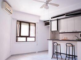 Apartment in verkauf in calle Habaneras, Torrevieja - 382773221